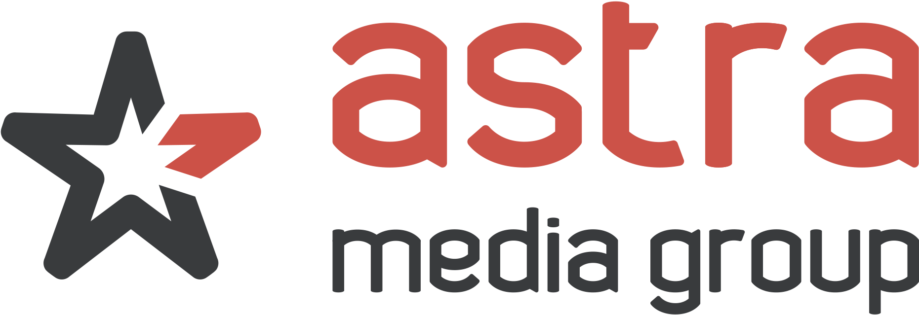 Astra Media Group